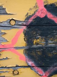 Serie-Buscando-el-Color-Esperanza.-ST-01