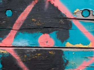 Serie-Buscando-el-Color-Esperanza.-ST-03