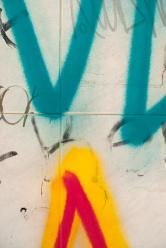 Serie-Buscando-el-Color-Esperanza.-ST-05
