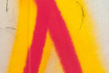 Serie-Buscando-el-Color-Esperanza.-ST-06