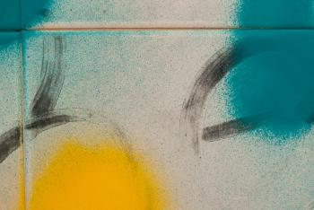 Serie-Buscando-el-Color-Esperanza.-ST-09