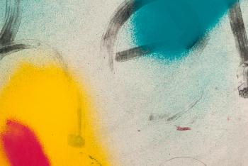 Serie-Buscando-el-Color-Esperanza.-ST-10