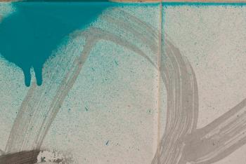 Serie-Buscando-el-Color-Esperanza.-ST-11