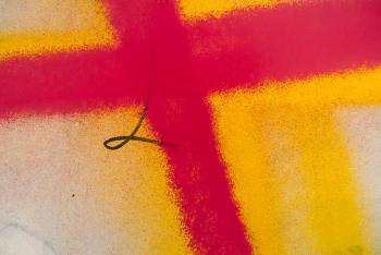 Serie-Buscando-el-Color-Esperanza.-ST-16
