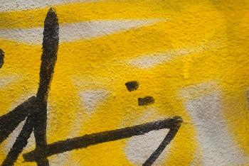 Serie-Buscando-el-Color-Esperanza.-ST-19