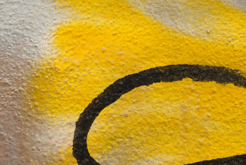Serie-Buscando-el-Color-Esperanza.-ST-20