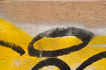 Serie-Buscando-el-Color-Esperanza.-ST-21
