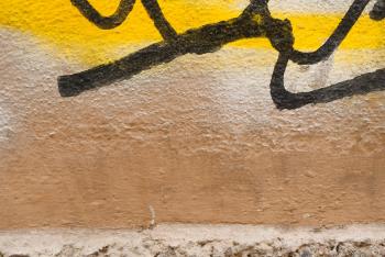 Serie-Buscando-el-Color-Esperanza.-ST-22