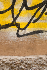 Serie-Buscando-el-Color-Esperanza.-ST-23