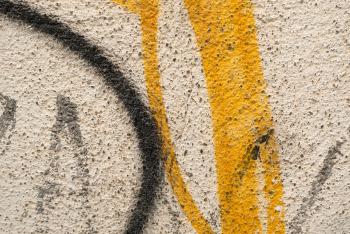 Serie-Buscando-el-Color-Esperanza.-ST-25