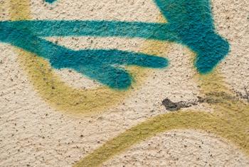 Serie-Buscando-el-Color-Esperanza.-ST-27