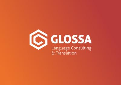 Glossa