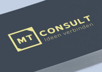 MTCONSULT GmbH