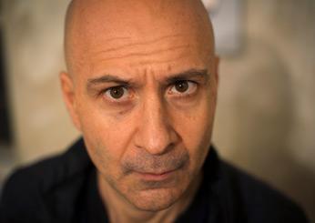 Antonio Pauciulo
