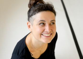 Sophia Steinbach