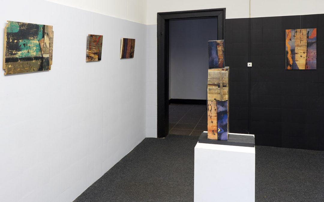 Offene Ateliers Leipzig 2019